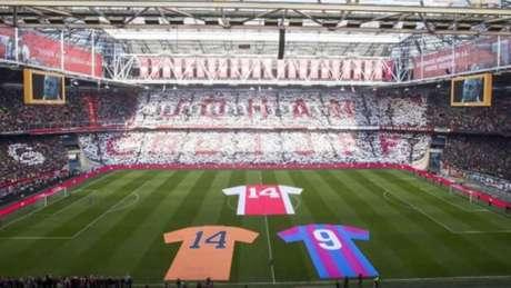 Campeonato Holandês pode ser retomado após ameaças de clubes contra o cancelamento (Foto: Divulgação)
