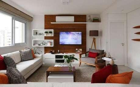 1. Como instalar ar condicionado? Vejas dicas e cuidados importantes na hora da instalação – Foto: Jetfrio