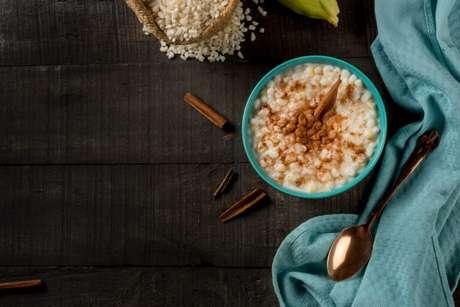 Guia da Cozinha - 9 receitas com canjica que você não pode deixar de experimentar
