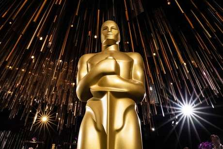 Academia mudou uma regra histórica do Oscar por conta da pandemia