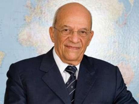 O oncologistaMarcos Fernando de Oliveira Moraes, ex-diretor-geral do Inca, morreu aos 84 anos.