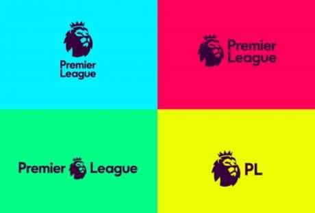 Premier League tem a intenção de recomeçar no dia 12 de junho, mas não há nada definido (Foto: Divulgação)