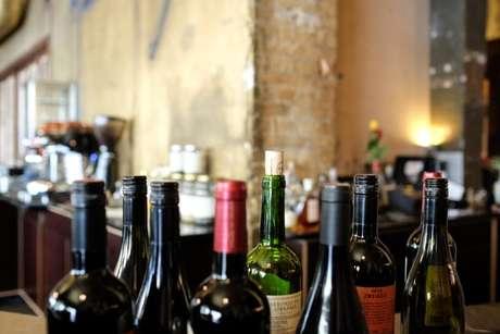 Guia da Cozinha - Aprenda a fazer uma boa escolha de vinho para beber em casa