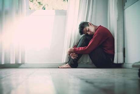 Covid faz casos de estresse e ansiedade mais que dobraremno Brasil