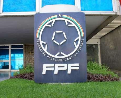 Foto: Divulgação/Federação Pernambucana de Futebol