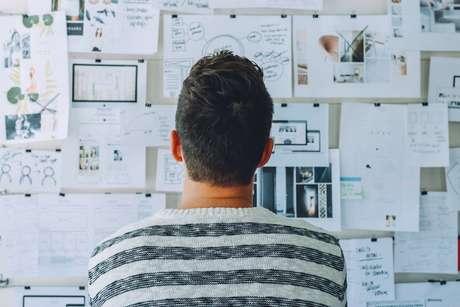 Levantamento do hub de inovação Distrito mostra que, em abril de 2020, startups brasileiras receberam US$ 144 milhões em aportes
