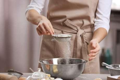 Guia da Cozinha - Cardápio da Quarentena: domingo, 17