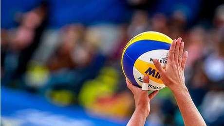 FIVB estende corrida olímpica no vôlei de praia até junho de 2021