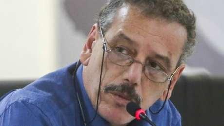 Alves liderou estudo que mostra que casos de coronavírus no Brasil já superararam 3 milhões