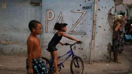 Além de João Pedro, no último ano Ágatha Félix, de 8 anos, Kauê Ribeiro dos Santos, de 12, e Kauan Rosário, de 11 anos, foram mortos num contexto de operação policial