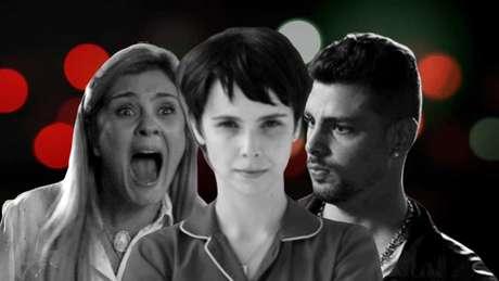 A vilã tresloucada Carminha, a heroína vingativa Nina e o galã sofredor Jorginho: personagens adorados em dezenas de idiomas nos quatro cantos do planeta