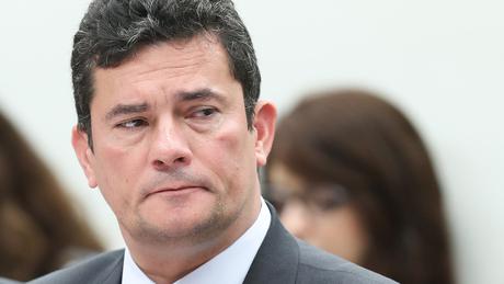 Para cientista político, demissão de Moro expõe fragilidade do governo