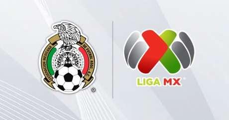 O Campeonato Mexicano não terminará (Foto: Divulgação/Federação Mexicana de Futebol)
