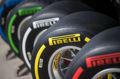 Com a reabertura das duas unidades, todas as fábricas da Pirelli na América do Sul retomaram as atividades