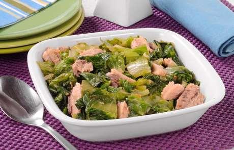 Guia da Cozinha - Receitas com sardinhas em lata: 11 ideias fáceis e baratas