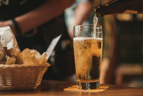Guia da Cozinha - Saiba como harmonizar cerveja com alimentos
