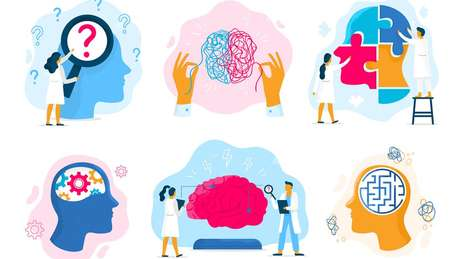Estudo aponta coo diferentes tipos de inteligência estão relacionados a estilo de vida, personalidade e uso da tecnologia