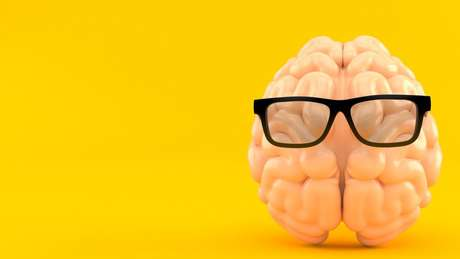 O cérebro é mais plástico do que se pensava