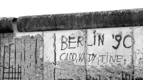 A Stasi atuava como a polícia secreta da Alemanha Oriental