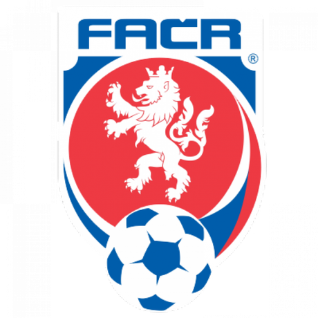 A federaçao da Rep. Tcheca, assim como a húngara, programou o retorno dos jogos para este sábado (reprodução)