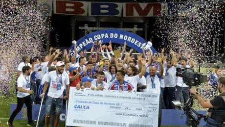 (Foto: Beto Júnior / Correio da Bahia)