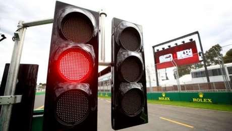 FIA aprova redução de teto orçamentário para a Fórmula 1