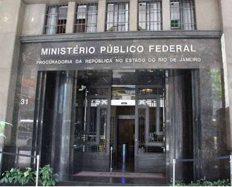 MPF denuncia desembargadora por organização criminosa na BA