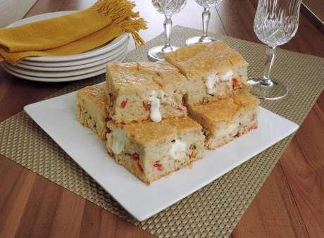 Guia da Cozinha - 7 receitas de tortas integrais para comer sem culpa