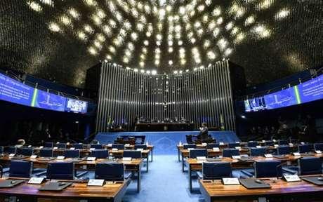 Votação do Projeto de Lei na Câmara dos Deputados é adiada