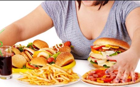 Com apenas alguns ativos é possível tratar a compulsão alimentar e ...