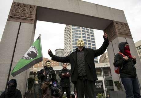 05/11/2015 REUTERS/Jason Redmond