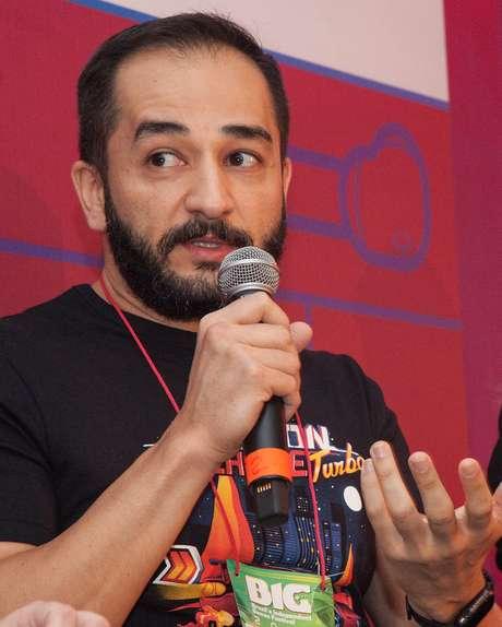 Foco da Aquiris Games Studio será produzir propriedades intelectuais, independentemente da plataforma