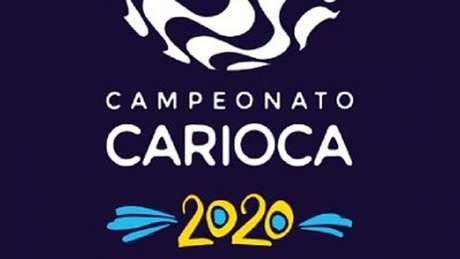 Campeonato Carioca está liberado e pode voltar a ser realizado ainda neste mês de junho (Divulgação)