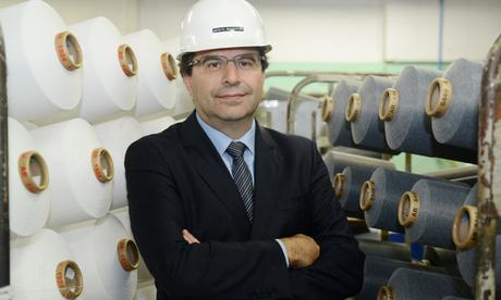 Renato Boaventura (Foto: Divulgação)