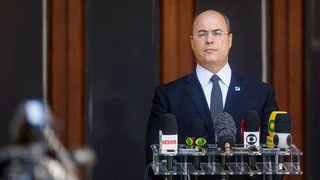 Rio pode ser expulso da recuperação fiscal por descumprir regras, alerta Conselho de Supervisão