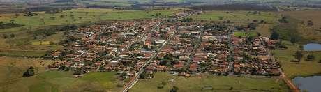 Em Gastão Vidigal, mesmo com as medidas de isolamento, seis pessoas morreram com a covid-19