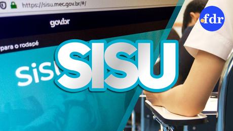 MEC adia abertura das inscrições do Sisu para julho