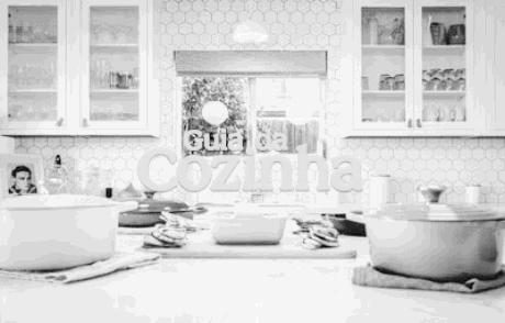 Guia da Cozinha - Cardápio da Quarentena: quarta-feira, 10