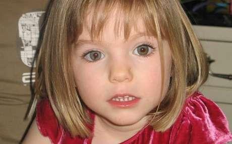 Procurador acredita que Maddie morreu ainda em 2007