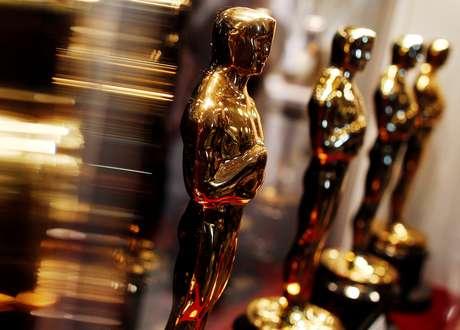 Filmes que cobiçam o Oscar precisarão cumprir critérios de diversidade