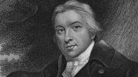 Vacina de Edward Jenner foi a primeira ministrada em humanos