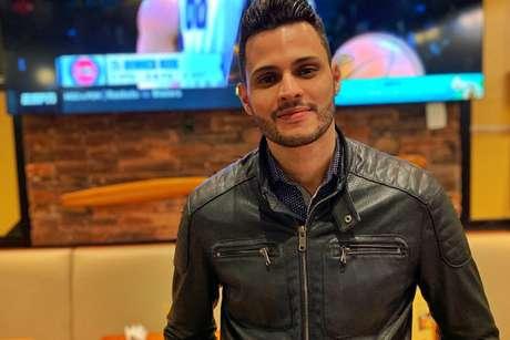 Wellerson Rodriguez