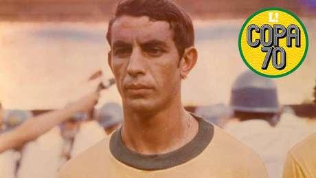 Piazza se mostra grato tanto a João Saldanha quanto a Zagallo (Divulgação / CBF)