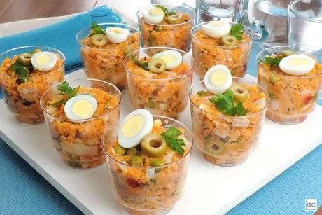 Guia da Cozinha - Kit para Festa Junina: tenha um arraial completo dentro de uma caixa