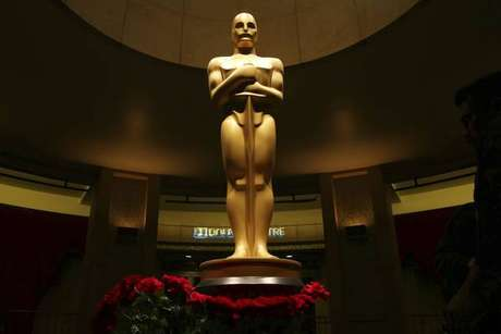 Oscar 2021 será realizado em abril do ano que vem