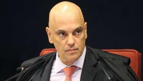 Os mandados foram emitidos por decisão ministro do Supremo Alexandre de Moraes, que é o relator do inquérito das manifestações antidemocráticas