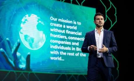 Remessa Online, de Alexandre Liuzzi,recebe aporte de R$ 110 milhões e busca pequenas empresas