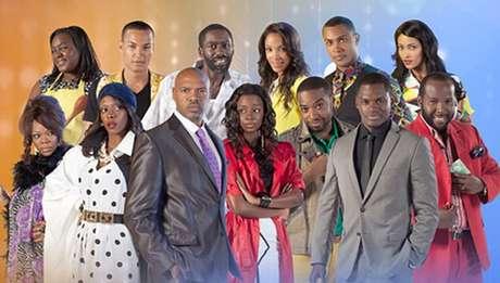 A novela Windeck, de Angola, exibida e reprisada aqui na TV Brasil entre 2014 e 2016, fez sucesso até na Europa com um retrato particular da sociedade e da cultura africanas