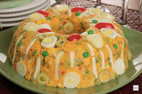 Guia da Cozinha - 10 receitas salgadas que não podem faltar na sua Festa Junina