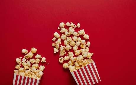 Aproveite o Dia do Cinema Brasileiro assistindo o filme do seu signo - Crédito: musicphone/Shutterstock